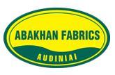 Abakhan audinių centras