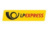 LP EXPRESS 24