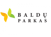 Baldų parkas